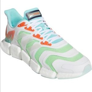 Best 25 Deals for Mens Adidas Climacool Shoes   Poshmark